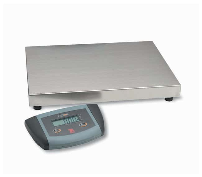 OHAUS™ ES Series Digital Bench Scales