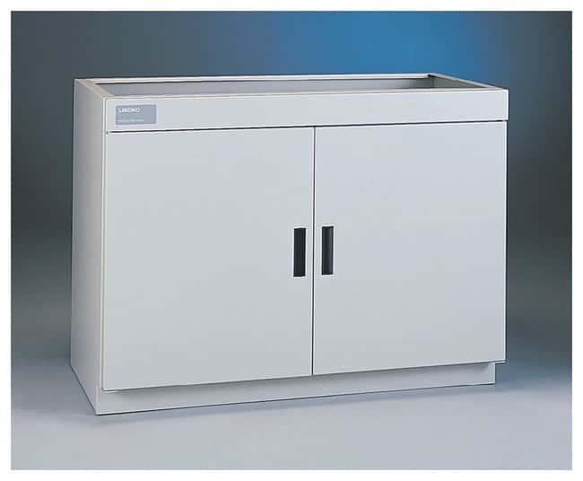 Labconco™Protector™ Standard Storage Cabinet: Home