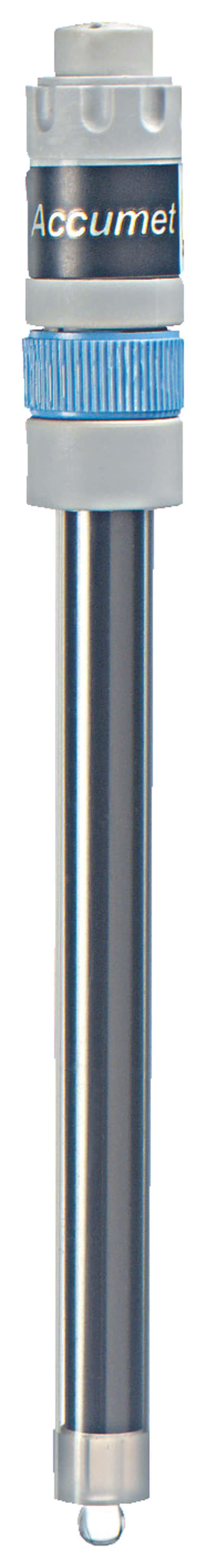 Fisherbrand accumet pH Indicating Epoxy Body Glass Membrane Models - Mercury