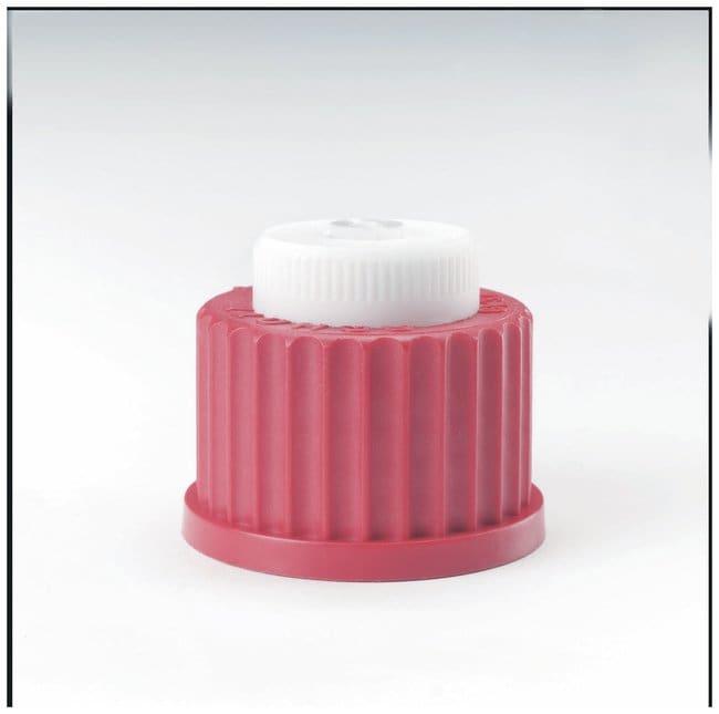 PYREX Brand Pressure Relief Valve Pressure relief valve; w/Auto vent; GL-45