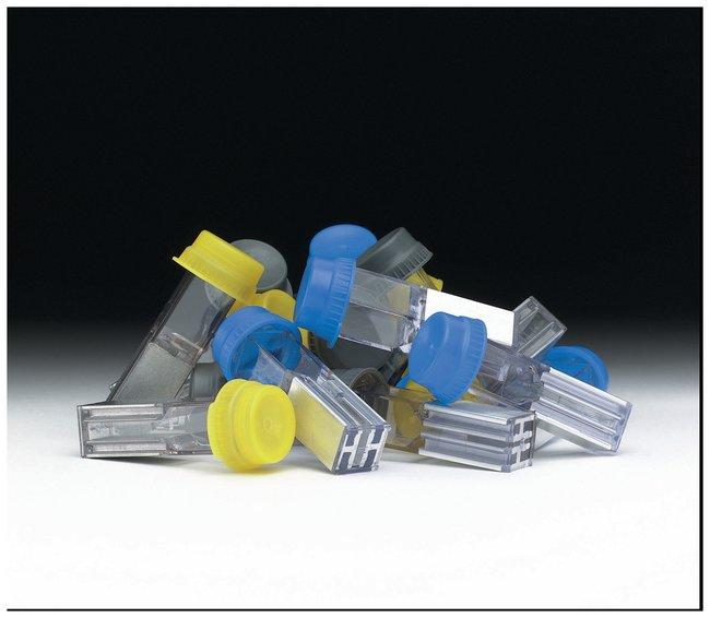 BTX™BTX™ Harvard Elektroporationskammern – Cuvettes Plus™ Spaltbreite: 2mm; Abmessungen: 400μl Produkte
