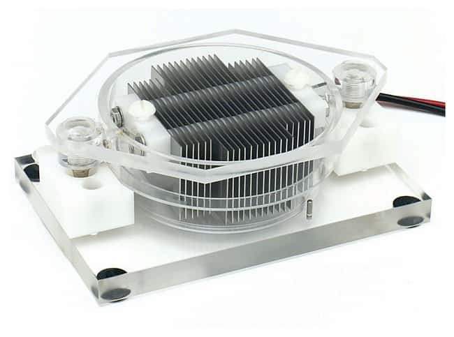 BTX Electroporation Chambers::Petri Dish Electrodes Petri Dish Electrode:Life