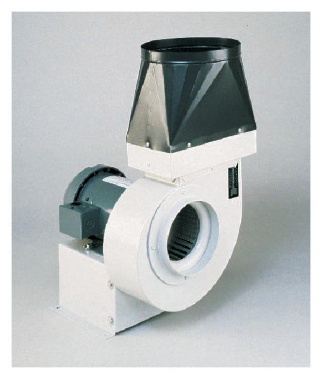 LabconcoRemote Motor Blowers 115/230V 50Hz, 5.6/2.8A:Laboratory Ventilation