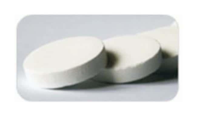 Thermo Scientific™TopVision Agarose Tablets Agarose tablets; 1000 tablets (0.5g each) Thermo Scientific™TopVision Agarose Tablets