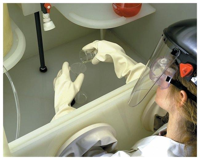 Honeywell™North™ Glove Box Gloves