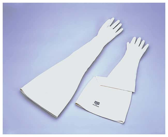 Honeywell™ North™ Glove Box Gloves