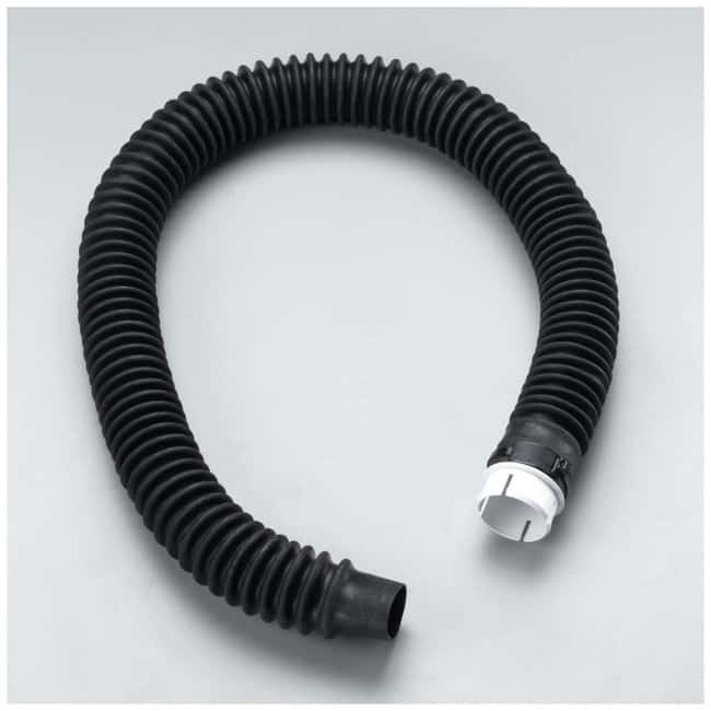 3M™ Breathe-Easy™ Belt-Mounted PAPR System Breathing Tubes