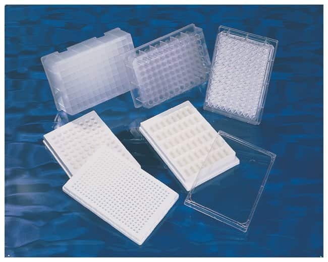 GE Healthcare Whatman UniFilter Microplates, 24-Well, 10mL 25 to 30um melt