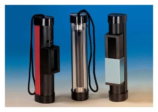 UVP Mini UV Lamps: Lamps and Lighting Instrument Lamps, Lighting and Electrical