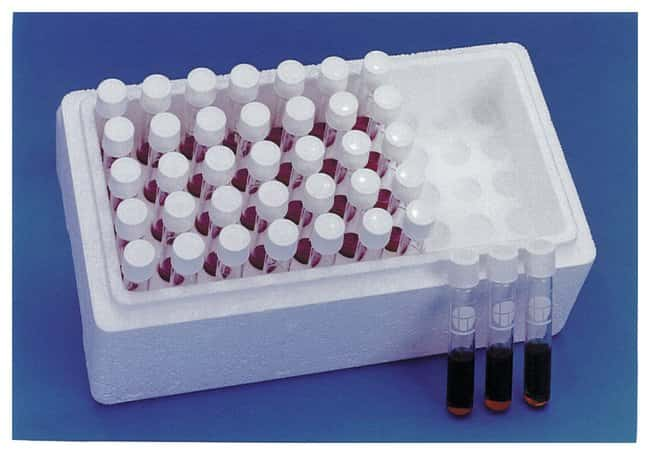 Bioscience accu-Test™ Vials for COD Testing