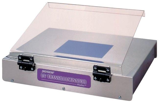 Spectroline™Slimline™ UV Transilluminators