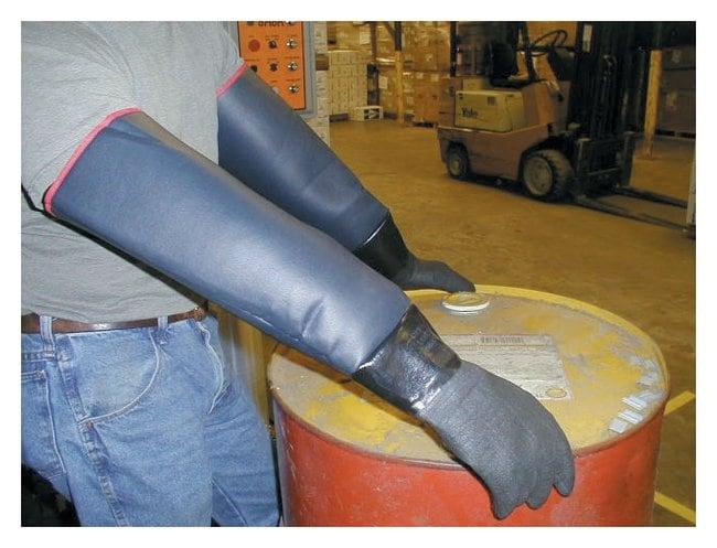 SHOWA™Defensive Guard™ Neoprene-Coated Gloves
