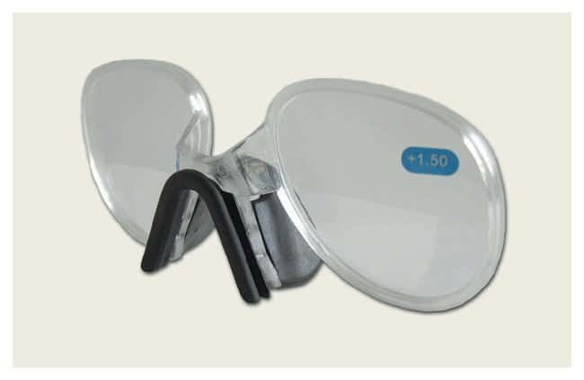 Chums Eyeglass Inserts:Gloves, Glasses and Safety:Glasses, Goggles and