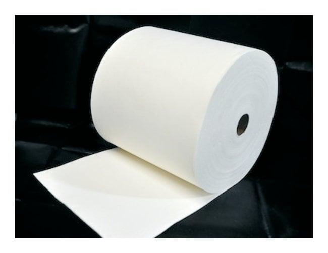 NPS Corp. Spilfyter Cellulose Sorbent Rolls L x W: 45.7m x 50.8cm (150