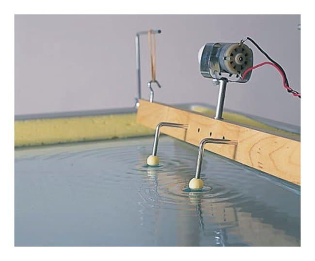 Wave Generators :Teaching Supplies:Physics Classroom