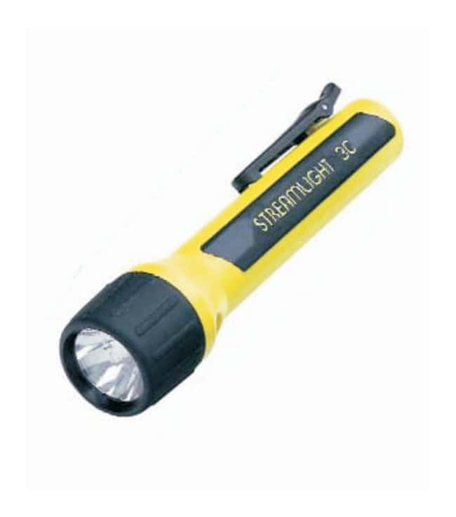 Streamlight ProPolymer Flashlights:Gloves, Glasses and Safety:Facility
