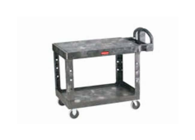 Rubbermaid™ Utility Carts