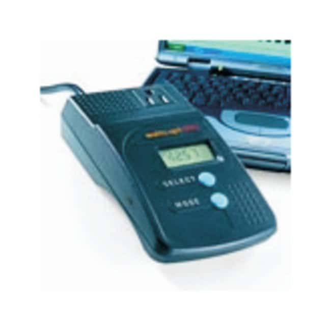 Watt Draw Meter: Watt's Up? Power Meter Watts Up Pro:Teaching Supplies