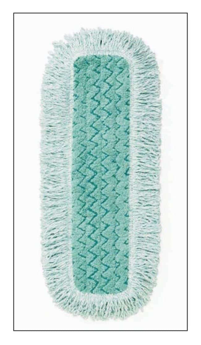 Rubbermaid™HYGEN™ Dry Dusting Mops