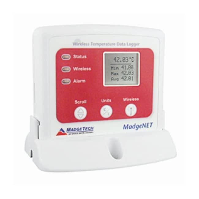Fisherbrand RFTemp2000A Wireless Temperature Data Logger RFTEMP2000A with