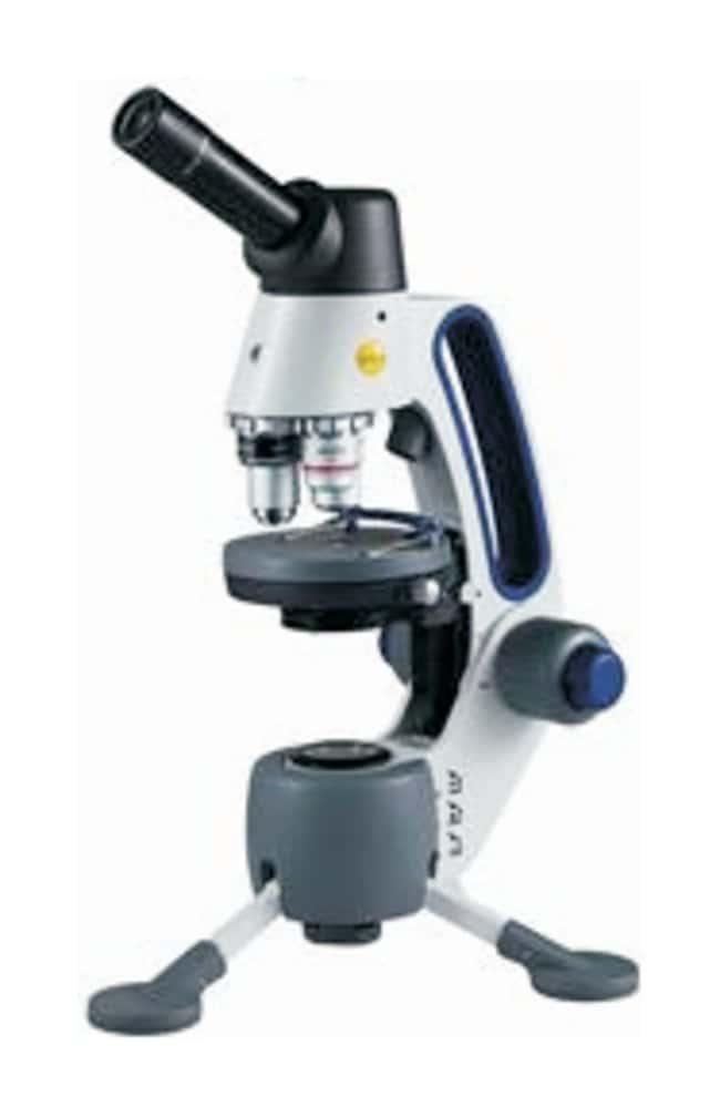 Swift M3 Series Macro/Micro Field Microscopes :Teaching Supplies:Biology