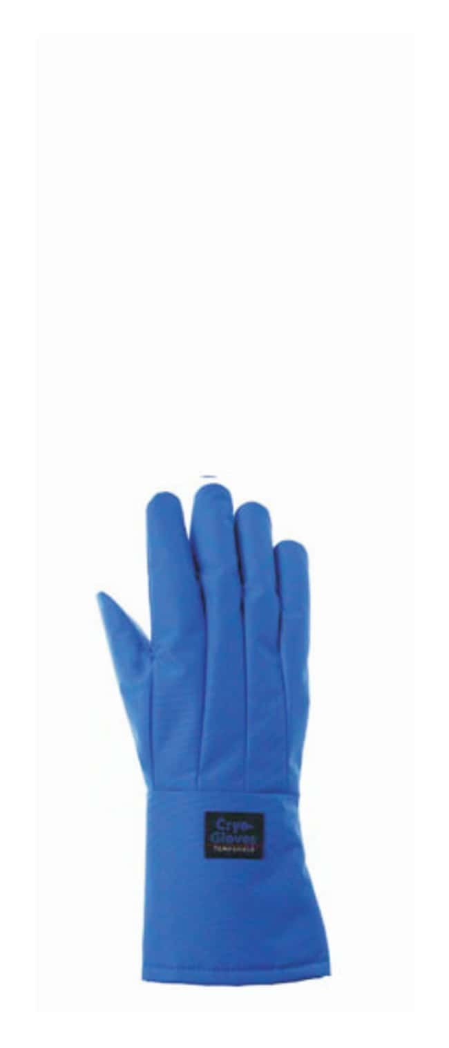 Tempshield Cryo-Gloves Mid-Arm length; Size: Large/10:Gloves, Glasses and