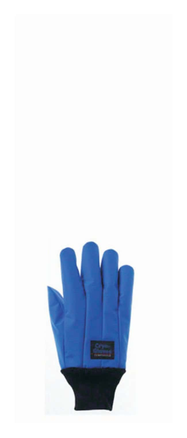 Tempshield™ Cryo-Gloves™ Waterproof; Wrist length; Size: Medium/9 Tempshield™ Cryo-Gloves™