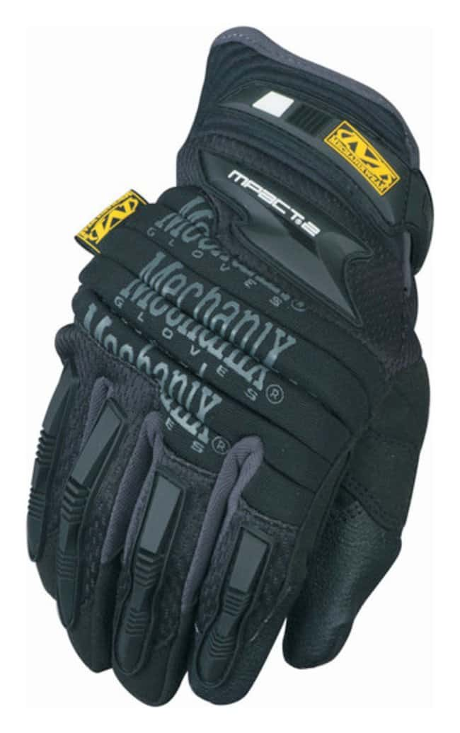 Mechanix Wear M-Pact 2 Gloves X-Large:Gloves, Glasses and Safety