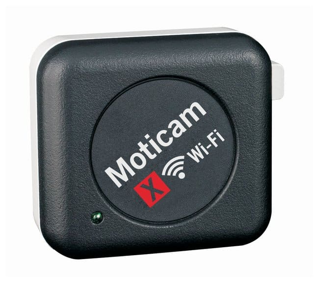 Fisherbrand™Moticam™ Digital Cameras