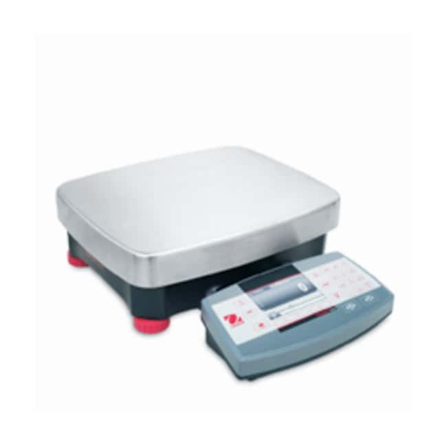 OHAUSRanger 7000 Compact Scales:Balances and Scales:Scales
