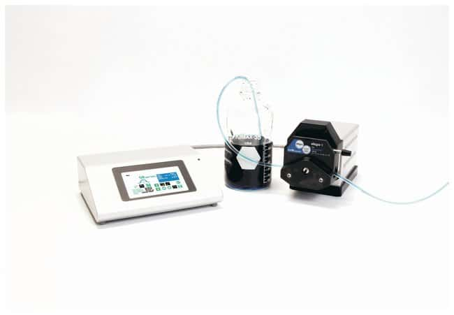 KD ScientificAllegro I Peristaltic Pump System Allegro I Peristaltic Pump