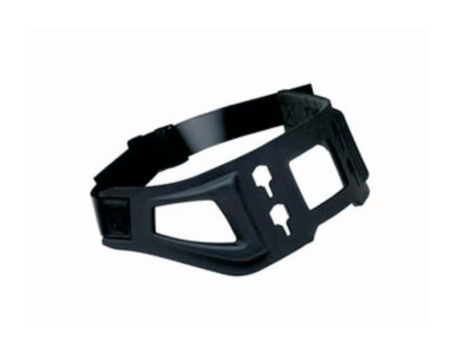 3M™Versaflo™ TR-600 Series PAPR Belts and Extenders TR-627 Easy Clean Belt 3M™Versaflo™ TR-600 Series PAPR Belts and Extenders