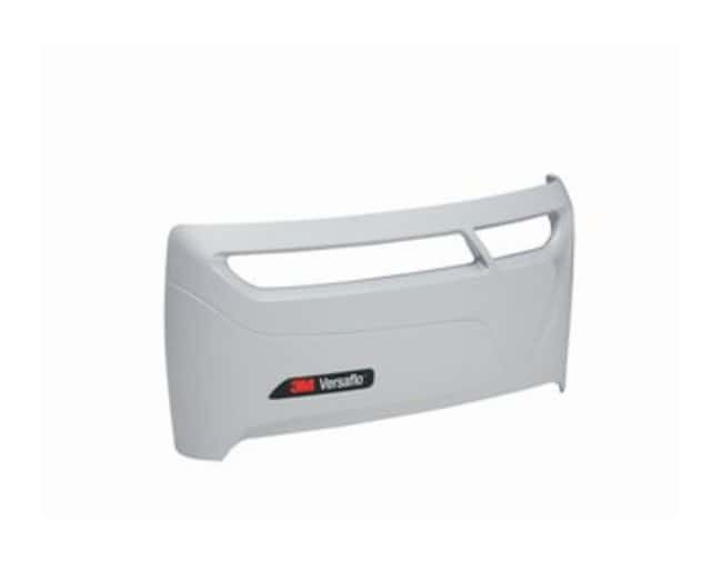 3M™Versaflo™ TR-600 Series Filter Covers TR-6700FC; For TR-6710N filter 3M™Versaflo™ TR-600 Series Filter Covers