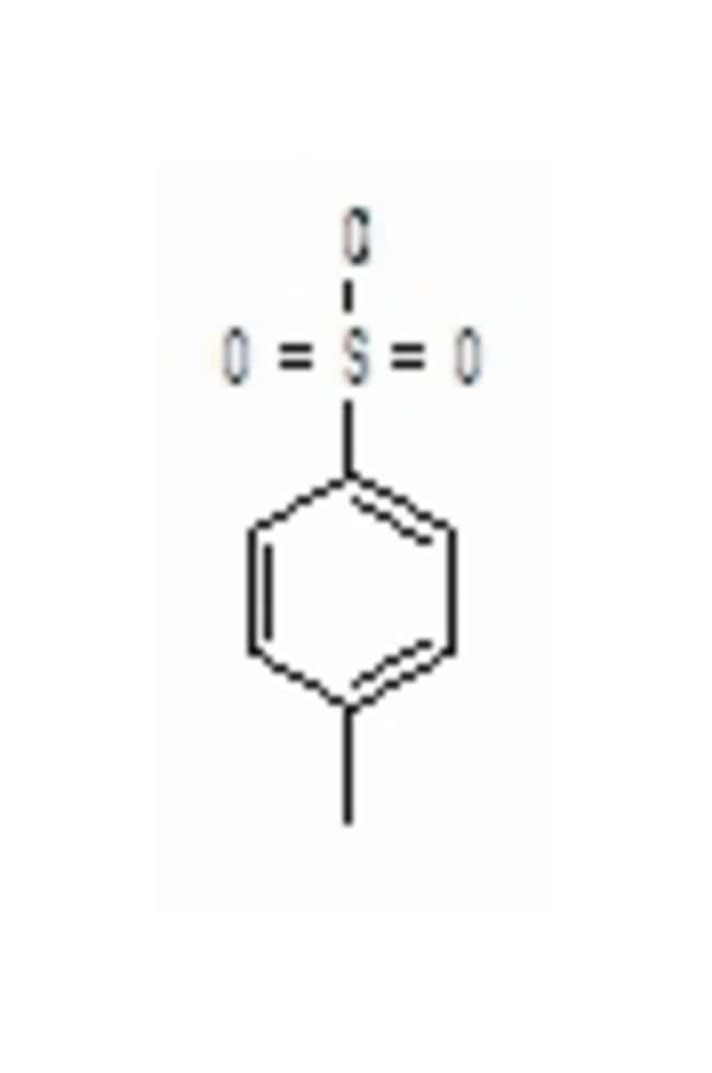 P Toluenesulfonyl Chloride p-Toluenesulfonyl chlo...