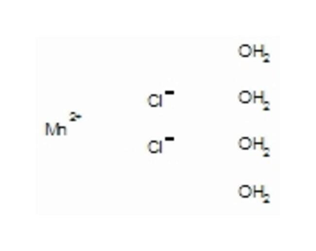 Iron Chloride Tetrahydrate Dichloridetetrahydrate Ii Dichloride