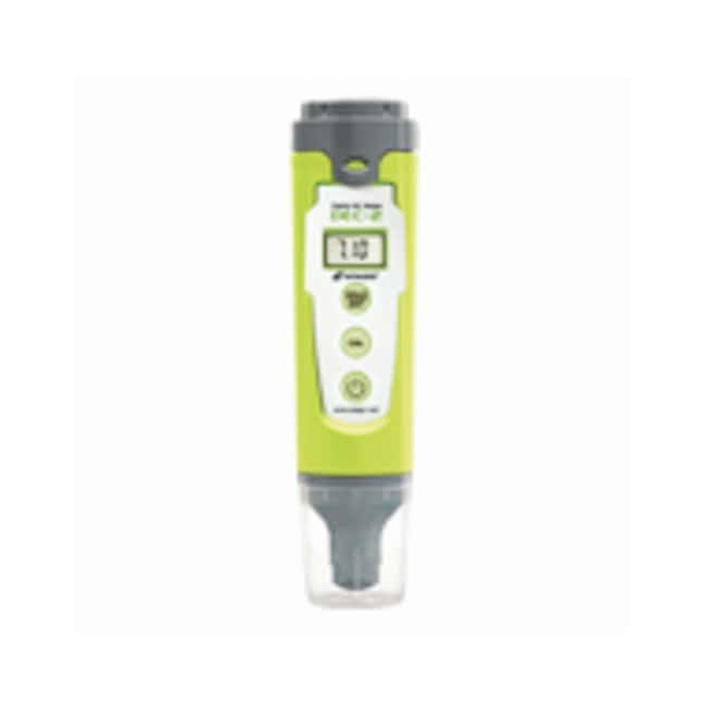 ATAGO™ Digital EC Meter, Model DEC-2 DEC-2 Digital EC Meter Portable Conductivity Meters