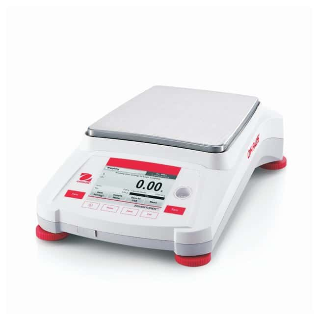 OHAUS™ Adventurer™ Precision Balances