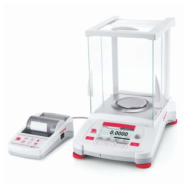 OHAUS™ Adventurer™ Analytical Balances