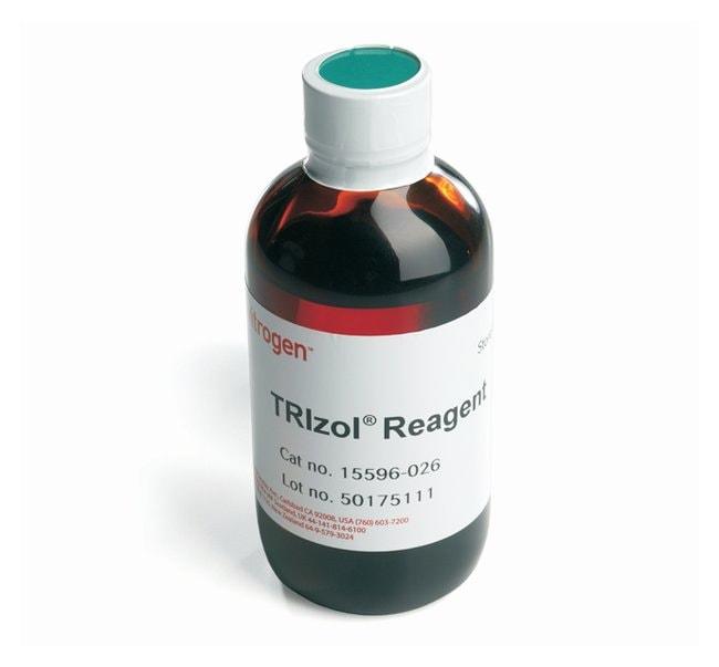 Invitrogen™TRIzol™ Reagent