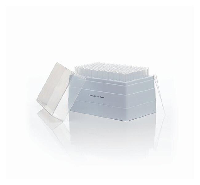 Invitrogen™Novex™ Gel Loading Tips: Electrophoresis Equipment Electrophoresis