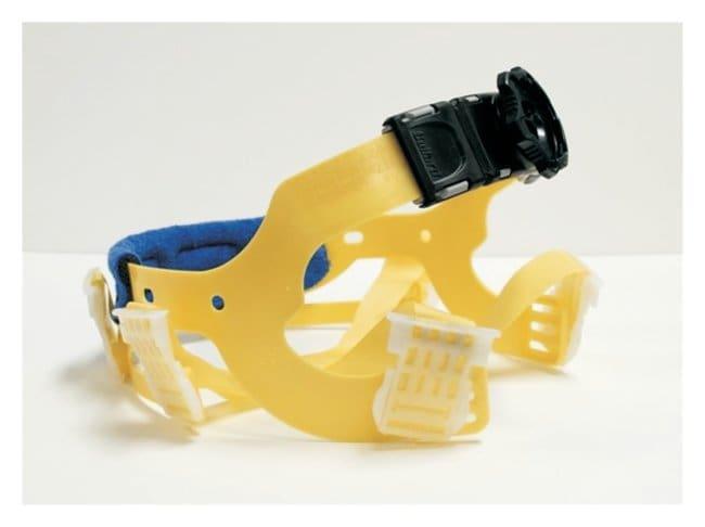 Bullard Classic C30 and C33 Safety Cap Replacement Suspension Ratchet;