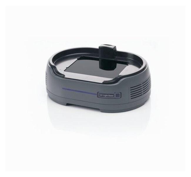 Invitrogen™Life Technologies E-Gel™ Imager UV Light Base