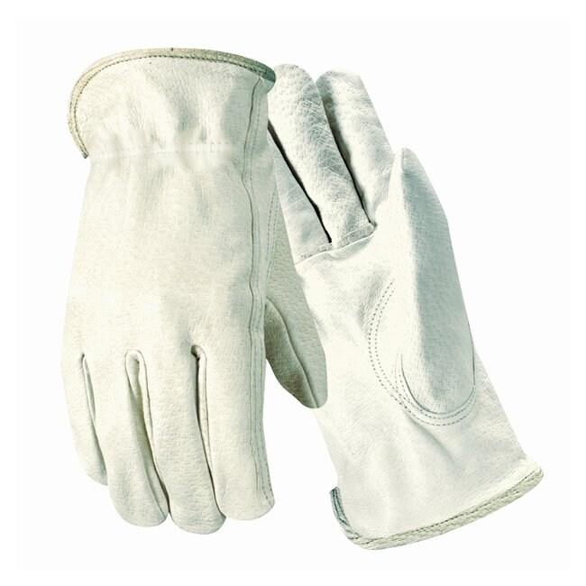 7d4e9cbe39a87 Wells Lamont Women S Goatskin Gloves - Images Gloves and ...