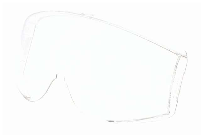 Honeywell Uvex Stealth Goggles Replacement Lenses:Gloves, Glasses and Safety:Glasses,
