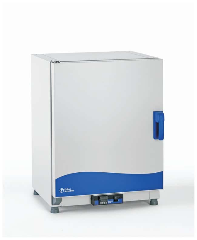 Fisherbrand™Gravity Ovens