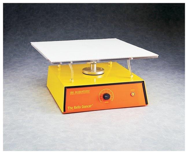 IBI Scientific The Belly Dancer Orbita Platform Shaker Lab Start-Up Kits