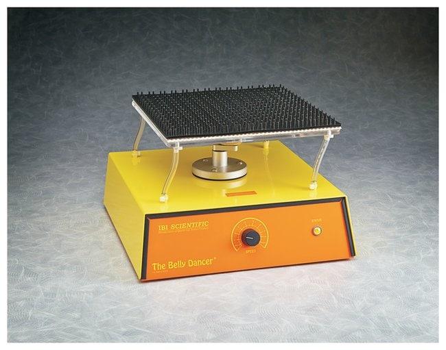 IBI ScientificThe Belly Dancer Orbita Platform Shaker Lab Start-Up Kits:Shakers:Orbital