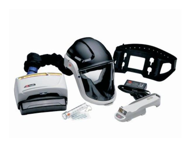 3M™Versaflo™ TR-600-HIK Heavy Industry PAPR Kit