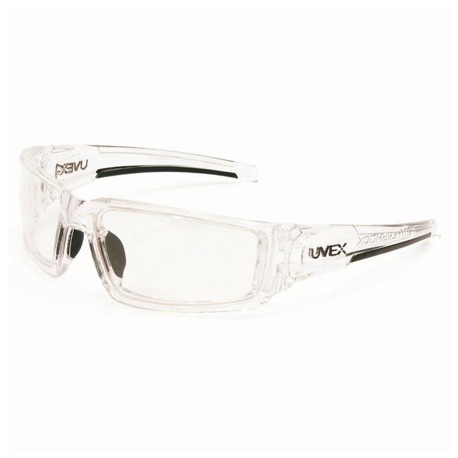 Honeywell Safety Products™Uvex™ Hypershock™ Safety Eyewear