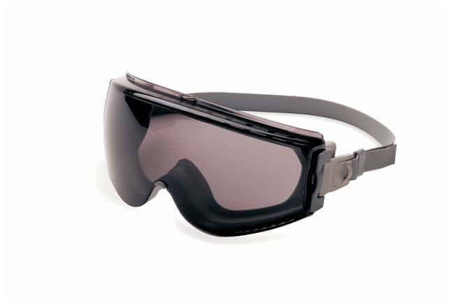 Honeywell Uvex™ Stealth Safety Goggles with Hydroshield™ Anti-Fog Lens Coating